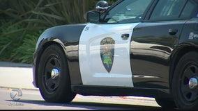 Hayward police seek suspects in early morning homicide