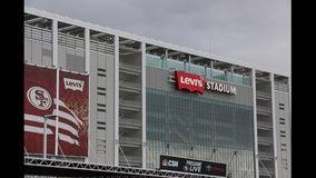 City of Santa Clara accuses Levi's Stadium manager of breach of contract