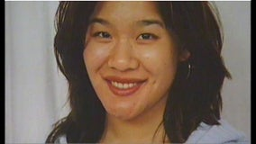 """17 year anniversary of unsolved murder that's still """"an open wound"""" for Palo Alto Police Department"""