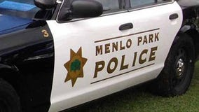 Man wounded in Menlo Park shooting, no suspect in custody