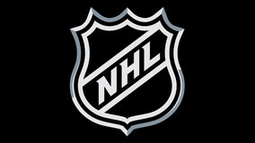 NHL coming to Las Vegas; new team to start play in 2017