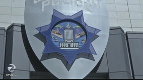 Oakland to decide civilian review commission for police