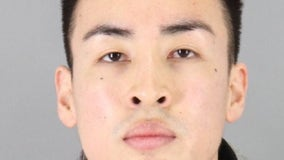 25-year-old Cupertino man arrested on suspicion of inappropriate contact with minor