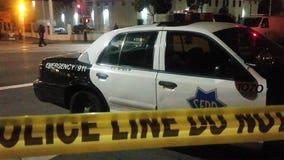 Homicide investigation underway in San Francisco's Excelsior District
