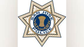 San Jose police investigate shooting that left two men with non-life threatening injuries