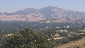 Bay Area air quality advisory extended through Thursday