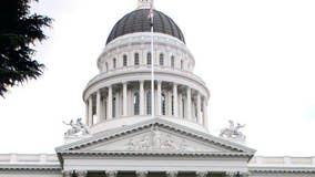 Mask requirement returns at California state Capitol following COVID-19 outbreak
