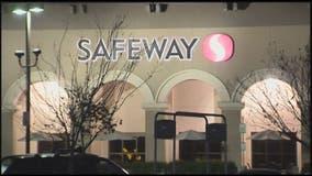 Coronavirus: Safeway hiring for many positions amid increased demand