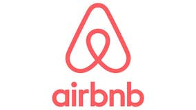 Airbnb announces 'significant changes' in effort to improve trust