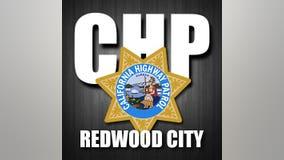 28-year-old Menlo Park man arrested for DUI after fleeing crash