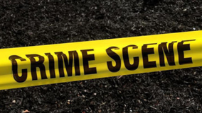Body discovered in Castro Valley, foul play suspected