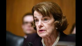 U.S. Sen. Feinstein announces additional $788M to expand coronavirus testing in California
