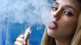 Contra Costa County board of supervisors to consider e-cigarette ban