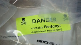 Santa Clara County reports sharp jump in fentanyl-related deaths this year