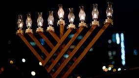 Martinez to host its first public Hanukkah celebration