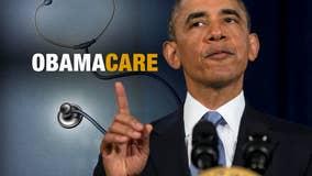 Interest is lively at deadline for 'Obamacare' sign-ups