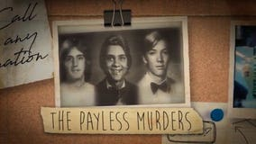 Unsolved: 1979 Payless murders