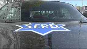 SFPD make arrest in June Tenderloin drive by shooting