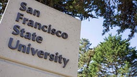 Classes to resume Friday at San Francisco State following bomb threat
