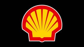 After 105 years, Martinez refinery no longer owned by Shell