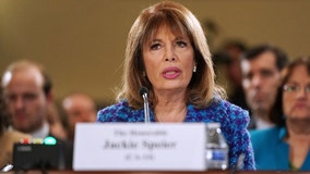 Bay Area Rep. Speier calls for classified briefing on Biden's airstrikes