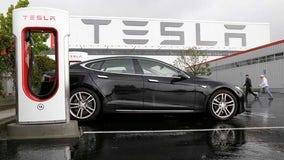 Tesla picks Austin, Tulsa as finalists for new US factory