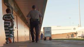Calif. senator calls for audit of Alameda County Sheriff's Office, jail after 2 Investigates report