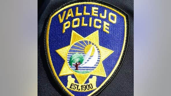 Vallejo police investigating weekend sideshows that drew hundreds of people