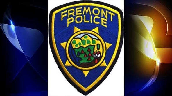 Suspect arrested in sexual assaults of 2 women in Fremont
