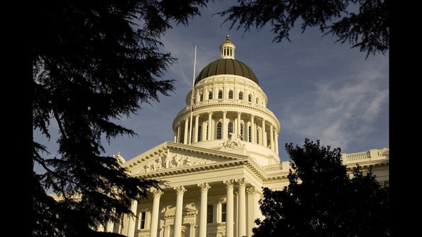 California Assembly slams governor's proposed budget cuts