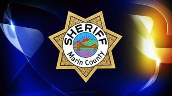 Marin County Sheriff's Office, CHP investigating possible fatal medical emergency near China Camp State Park