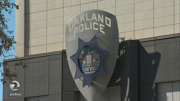 Oakland City Council may consider new ideas for public safety at special meeting