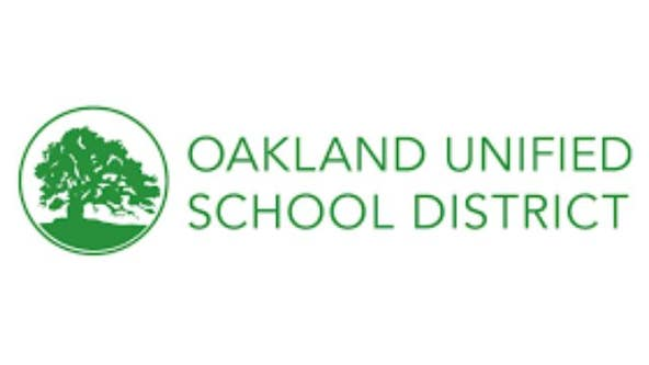 OUSD shares information, answers questions regarding Monday's first day of school