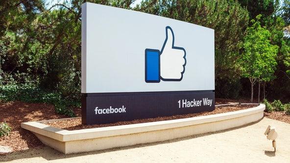 47 attorneys general back antitrust probe into Facebook