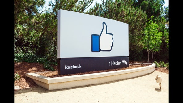 Facebook gifts $25M to Santa Clara County for teacher housing