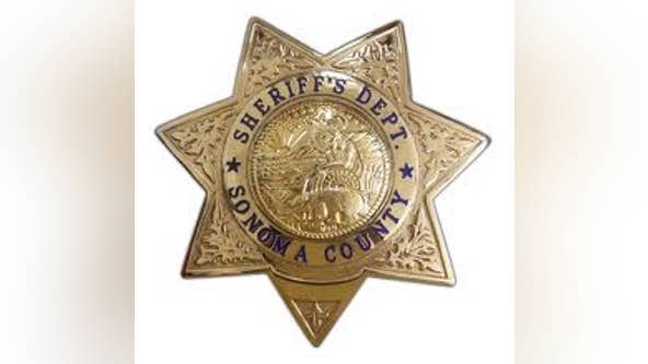 Sonoma Co. sheriffs' association says supes broke labor laws by putting oversight measure on ballot