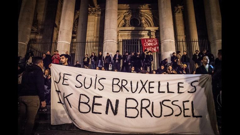 60161f6b-032216_Bourse_de_Bruxelles_Brussels_Belgium_11_1458728791282-401720-401720.jpg