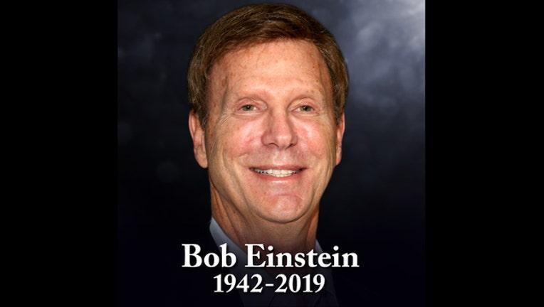 66e57bf9-137420-Bob_Einstein_OBIT_Social_Image_1000x1000_1546478920208.jpg