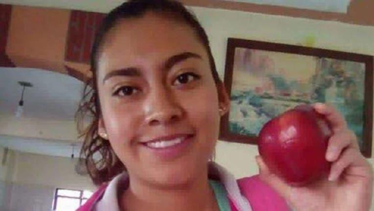dcec2073-Magdalena-Aguilar-Romero-404023.jpg