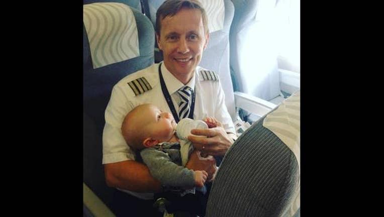 8264aab0-finn air pilot