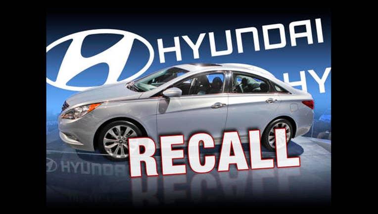 recall_Hyundai Sonata_1489675883732-408200