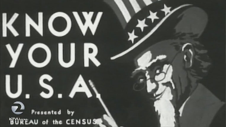 2020_census_to_add_question_on_citizensh_0_20180328001958