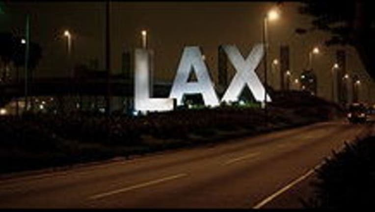 0ea32842-220px-Lax_sign_1495321052751.jpg