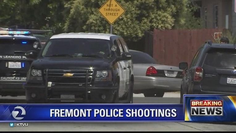 ff1d153d-2_Fremont_police_officers_shot_during_tr_0_20160602013738