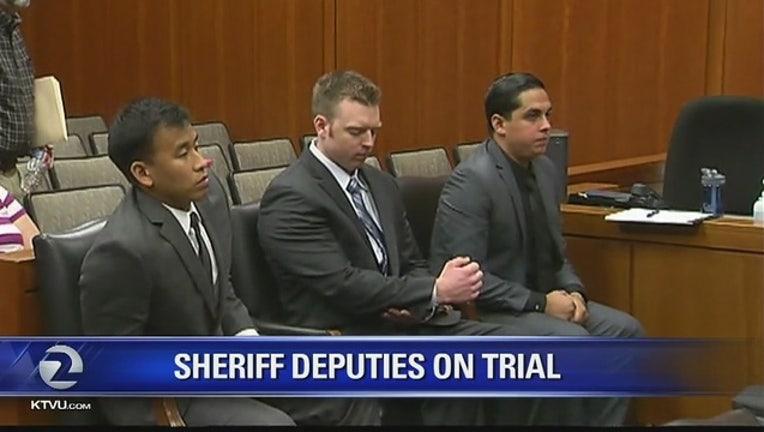 093681fc-3_sheriffs__deputies_on_trial_for_beatin_0_20170322000102