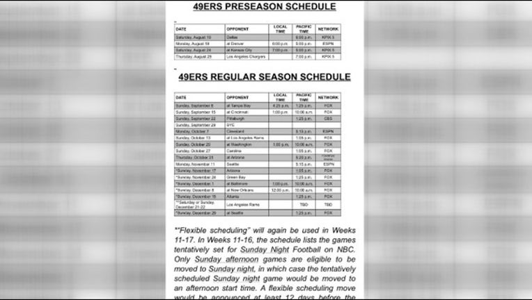 3d3a3564-49ers schedule_1555547717016.PNG.jpg