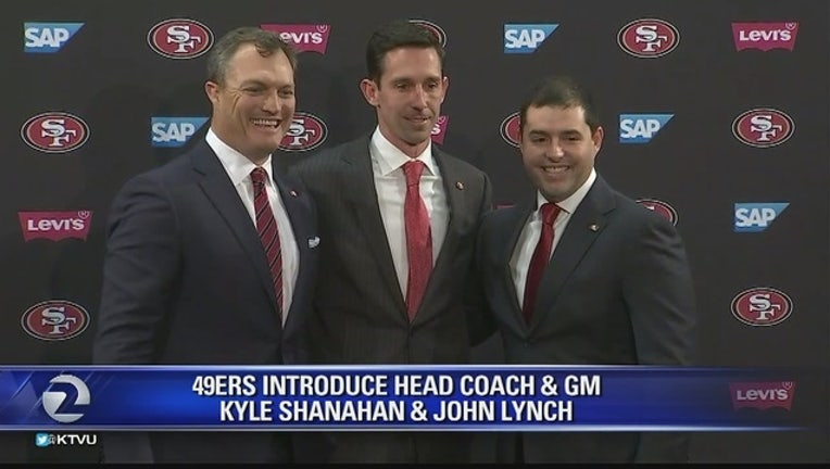 94f902e3-49ers_introduce_new_head_coach_0_20170210005432