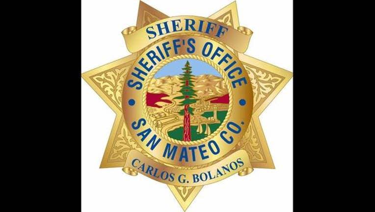 San Mateo County Sheriff's Office