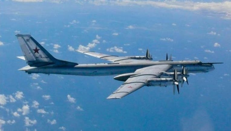 4e876e84-russia bomber-404023.jpg