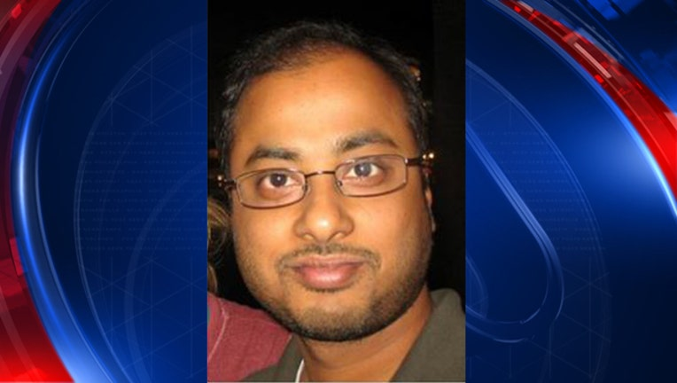 e484a807-Gunman in murder-suicide at UCLA identified as Mainak Sharkar-407068.jpg